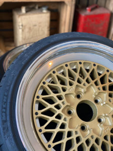 BBS-Alloys-C5-Wheel-Armour-225x300