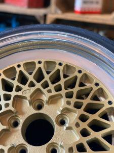 BBS-Alloys-ceramic-coating-225x300