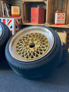 BBS-Rims-protection-225x300