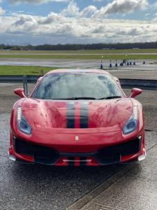 Ferrari-488-Front-End-PPF-225x300