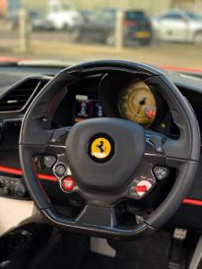 Ferrari-488-Interior-225x300