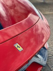 Ferrari-488-Pista-Front-End-PPF-225x300