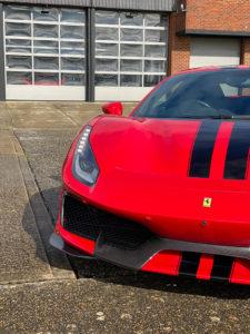 Ferrari-488-Pista-PPF-225x300