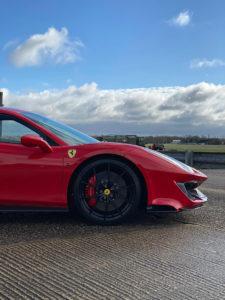 Ferrari-488-Pista-Paint-Protection-Film-225x300