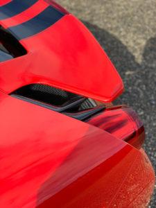 Ferrari-488-Pista-Rear-Wing-225x300