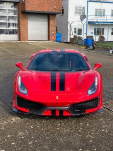 Ferrari-Paint-Protection-Film-225x300