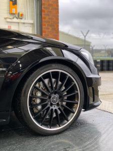 Gtechniq-CSL-and-Exo-Black-Car-225x300