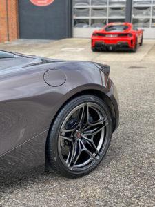 McLaren-720S-Alloy-Wheel-Protection-225x300