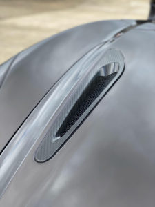 McLaren-720S-Carbon-Fibre-Air-Intake-225x300