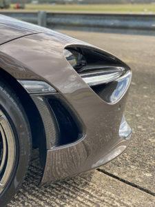 McLaren-720S-Carbon-Fibre-Protection-Film-225x300