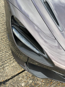 McLaren-720S-Front-Splitter-Protection-225x300