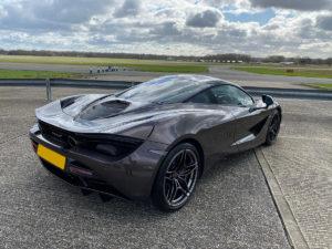 McLaren-720S-Full-Car-Paint-Protection-Film-300x225