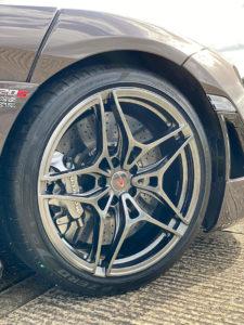 McLaren-720S-Gtechniq-Wheel-Armour-225x300
