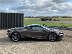 McLaren-720S-PPF-Cost-300x225