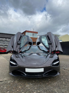 McLaren-720S-Paint-Protection-Film-225x300