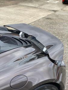 McLaren-720S-Wing-Paint-Protection-225x300