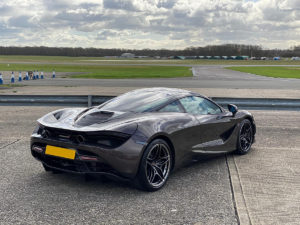 McLaren-720S-with-Llumar-Paint-Protection-Film-300x225