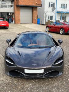 McLaren-Full-Car-Paint-Protection-Film-225x300