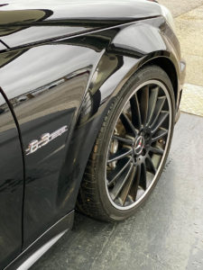 Mercedes-C63-AMG-Alloy-Wheel-Protection-225x300