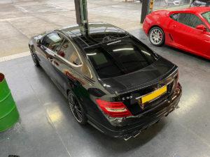 Mercedes-C63-AMG-Ceramic-Coatings-300x225