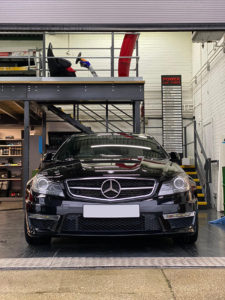 Mercedes-C63-AMG-with-Ceramic-Coatings-225x300