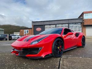 Red-Ferrari-488-Pista-Black-Decals-300x225